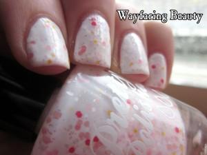 Pretty&Polished