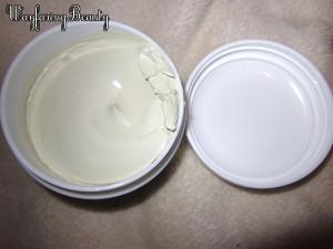 Vivant Skincare Sulfure Mask